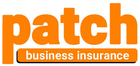 Patch Business Insurance